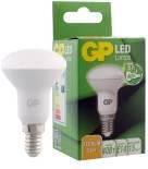 Лампа светодиодная GP LED E14 5Вт