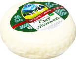Сыр Предгорье Кавказа Адыгейский 45% 300г