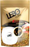 Кофе растворимый Lebo Экстра 100г