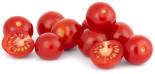 Помидоры Черри красные 250г упаковка