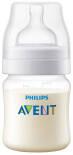 Бутылочка для кормления Philips Avent Anti-colic SCF810/17 125мл