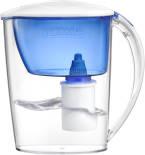 Фильтр для воды Барьер Экстра 2.5л в ассортименте