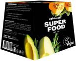 Подарочный набор Cafe Mimi Super Food