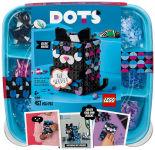 Набор для творчества LEGO Dots 41924 Секретная шкатулка