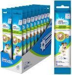 Лакомство для собак DentaLife для мелких пород для здоровья полости рта 16.4г