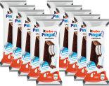 Пирожное Kinder Pingui Шоколад 30г